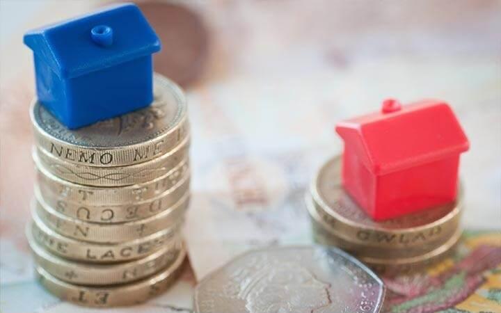 что лучше ипотечный кредит или потребительский альфа банк заявка на рефинансирование ипотечного кредита