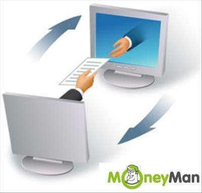 манимен личный кабинет войти в личный кабинет логин пароль предоставление долгосрочных кредитов