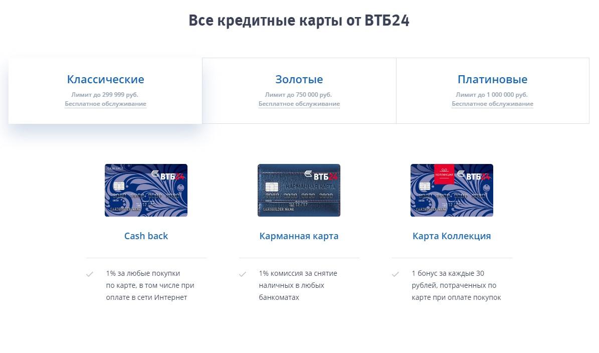 Как можно уменьшить размер платежа по кредитной карте сбербанка
