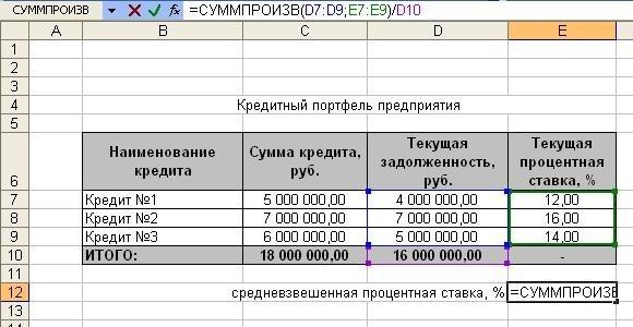 вход на яндекс деньги