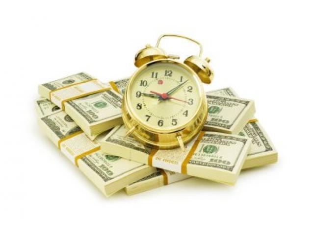 заявление на возврат страховки по кредиту в альфастрахование жизнь