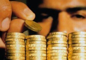 Где взять кредит с открытыми просрочками и долгами