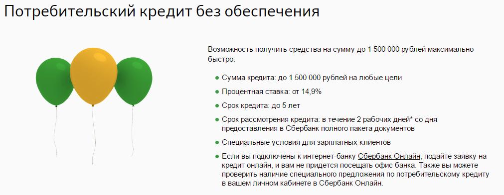 Банки дающие кредиты без справок о доходах нижний новгород